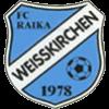 FC Raika Weißkirchen